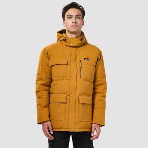 Basehit Men's Jacket (202.BM10.14)