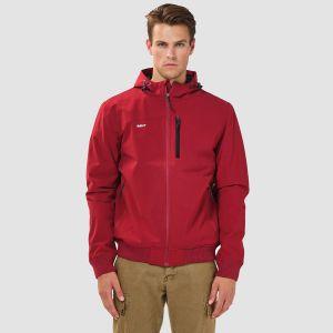 Basehit Men's Neopren Jacket (202.BM10.37)