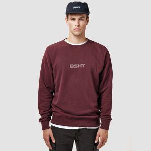 Basehit Men's Sweater (202.BM20.20)