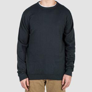 Basehit Men's Knit (202.BM70.91)