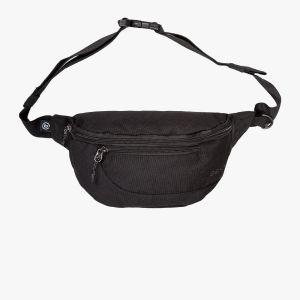 Basehit Unisex Waist Bag (211.BU02.005P)
