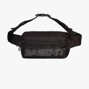 Basehit Unisex Waist Bag (202.BU02.48)