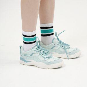 Basehit Women's Socks (202.BU08.31)