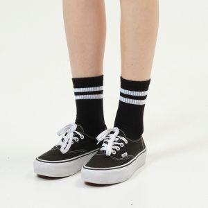Basehit Women's Socks (202.BU08.32)