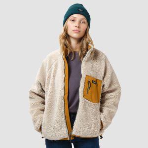 Basehit Women's Jacket (202.BW17.66)