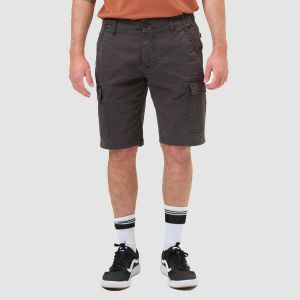 Basehit Men's Cargo Shorts (211.BM47.97)