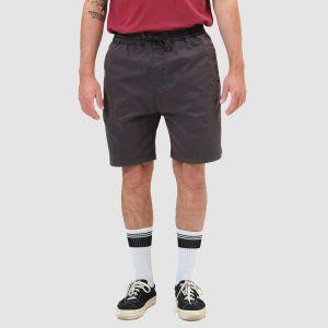 Basehit Men's Shorts (211.BM48.96)