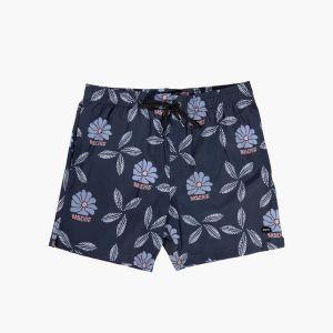 Basehit Men's Swimsuit (211.BM504.17R)