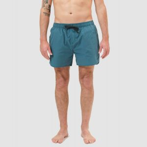 Basehit Men's Swimsuit (211.BM508.81)