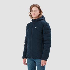 Basehit Men's Jacket (212.BM10.99)