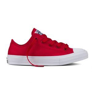 Converse Toddler Shoe Chuck TaylorII - Παιδικό Παπούτσι (350151C)