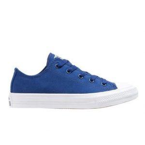 Converse Toddler Shoe Chuck TaylorII - Παιδικό Παπούτσι (350152C)