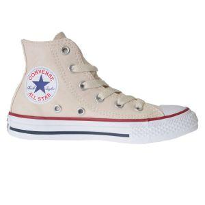 Converse Toddler Shoe Chuck Taylor Hi - Παιδικό Παπούτσι (359484C)
