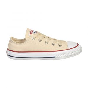 Converse Toddler Shoe Chuck Taylor Ox - Παιδικό Παπούτσι (359485C)