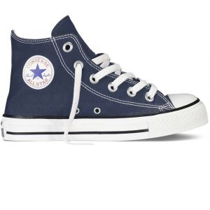 Converse Toddler Shoe Chuck Taylor Ox - Παιδικό Παπούτσι (3J233)