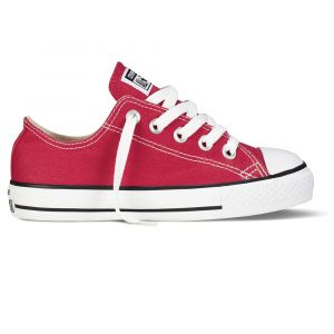 Converse Toddler Shoe Chuck Taylor Ox - Παιδικό Παπούτσι (3J236)