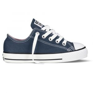 Converse Toddler Shoe Chuck Taylor Ox - Παιδικό Παπούτσι (3J237)