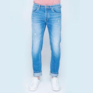 Staff Men's Jeans SAPPHIRE (5-815.606.S4.043)