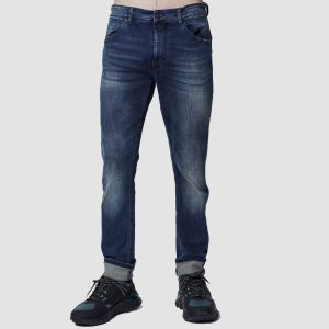 Staff Men's Jeans FLEXY (5-820.901.S1.042)