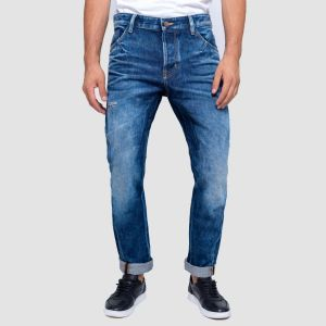 Staff Men's Jeans ARION (5-835.449.PS2.044)