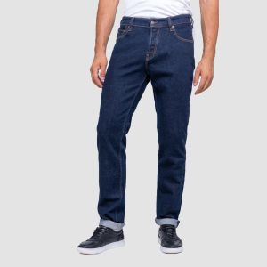Staff Men's Jean HARDY (5-859.199.B0.044)