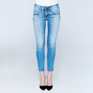 Staff Women's Jeans BIANCA (5-910.718.S3.043)