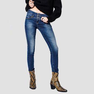 Staff Women's Jeans BIANCA (910.903.B2.042)