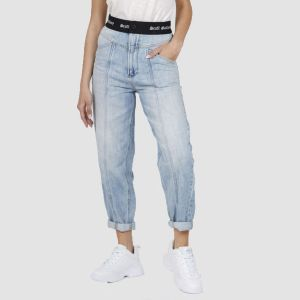 Staff Women's Jeans CLAUDIA (5-942.678.S3.045)