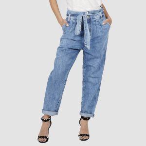 Staff Women's Jeans RALITA (5-952.678.B2.045)