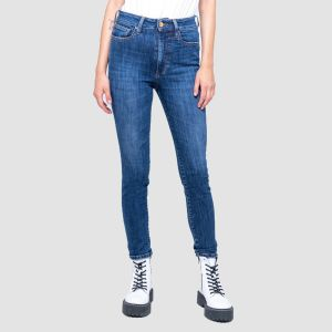 Staff Women's Jean ICON (5-967.876.B2.044)