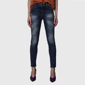 Staff Women's Jeans SANDRA (970.042.S1.041)