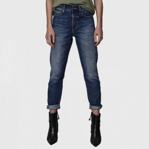 Staff Women's Jeans ASHLEY (998.634.B2.041)