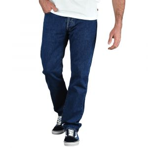 LEVI'S Jean 501 ORIGINAL FIT (501.01.14)