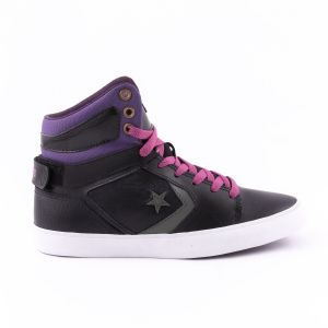 Converse Shoe  AS 12 Mid (540205)
