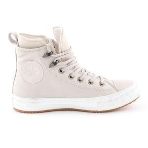 All-Star Shoe CTAS WP BOOT HI (557944C)