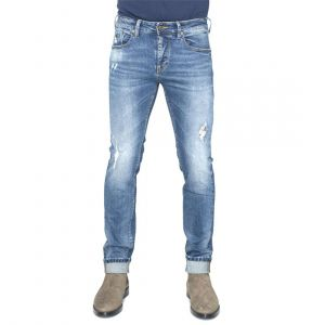 Staff Men's Jeans SIMON (5-829.585.S2.043)