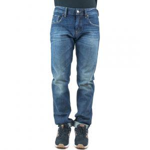 Staff Men's Jeans HARDY (5-859.183.B2.036)