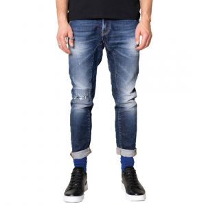 Staff Men's Jeans BRANNON (895.667.S1.041)