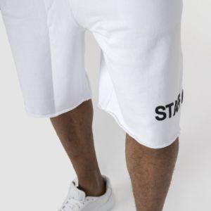 Staff Men's Sweat Shorts BALLY (60-107.045)