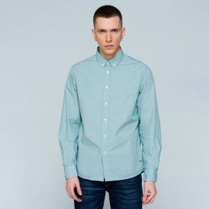 Staff Men's Shirt L/S MARCO (61-008.043)