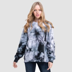 Staff Women's Sweater SERENITY (63-110.044)