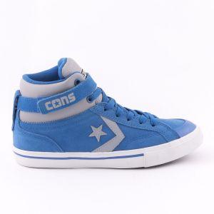 Converse Shoe PRO BLAZE STRAP (645267C)