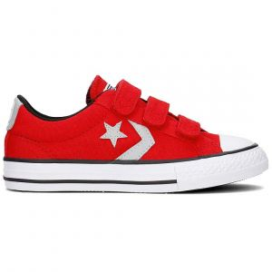Converse Toddler Shoe STAR PLAYER 3V OX (651820C)