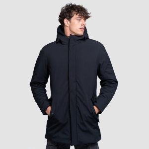 Staff Men's Jacket MARLON (66-001.044)