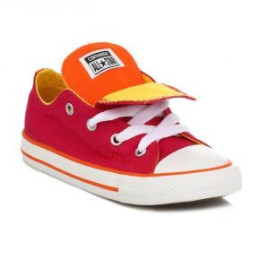 Converse Infant Shoe Chuck Taylor - Βρεφικό Παπούτσι (747701C)
