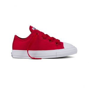 Converse Infant Shoe Chuck TaylorII - Βρεφικό Παπούτσι (750151C)