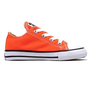 Converse Infant Shoe Chuck Taylor Ox - Βρεφικό Παπούτσι (755736C)