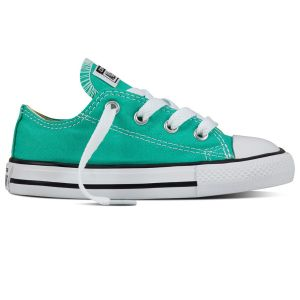 Converse Infant Shoe Chuck Taylor Ox - Βρεφικό Παπούτσι (755737C)