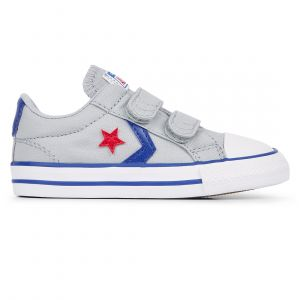 Converse Infant Shoe STAR PLAYER 2V OX - Βρεφικό Παπούτσι (763529C)