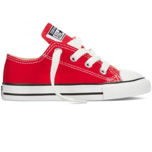 Converse Infant Shoe Chuck Taylor Ox - Βρεφικό Παπούτσι (7J236)